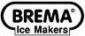 reparatii masini de cuburi de gheata brema