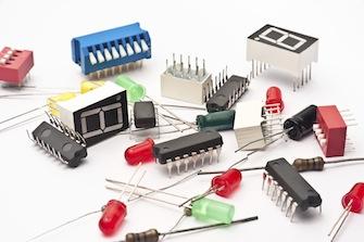 reparatii placi electronice aer conditionat