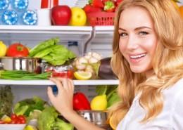 service frigidere in bucuresti