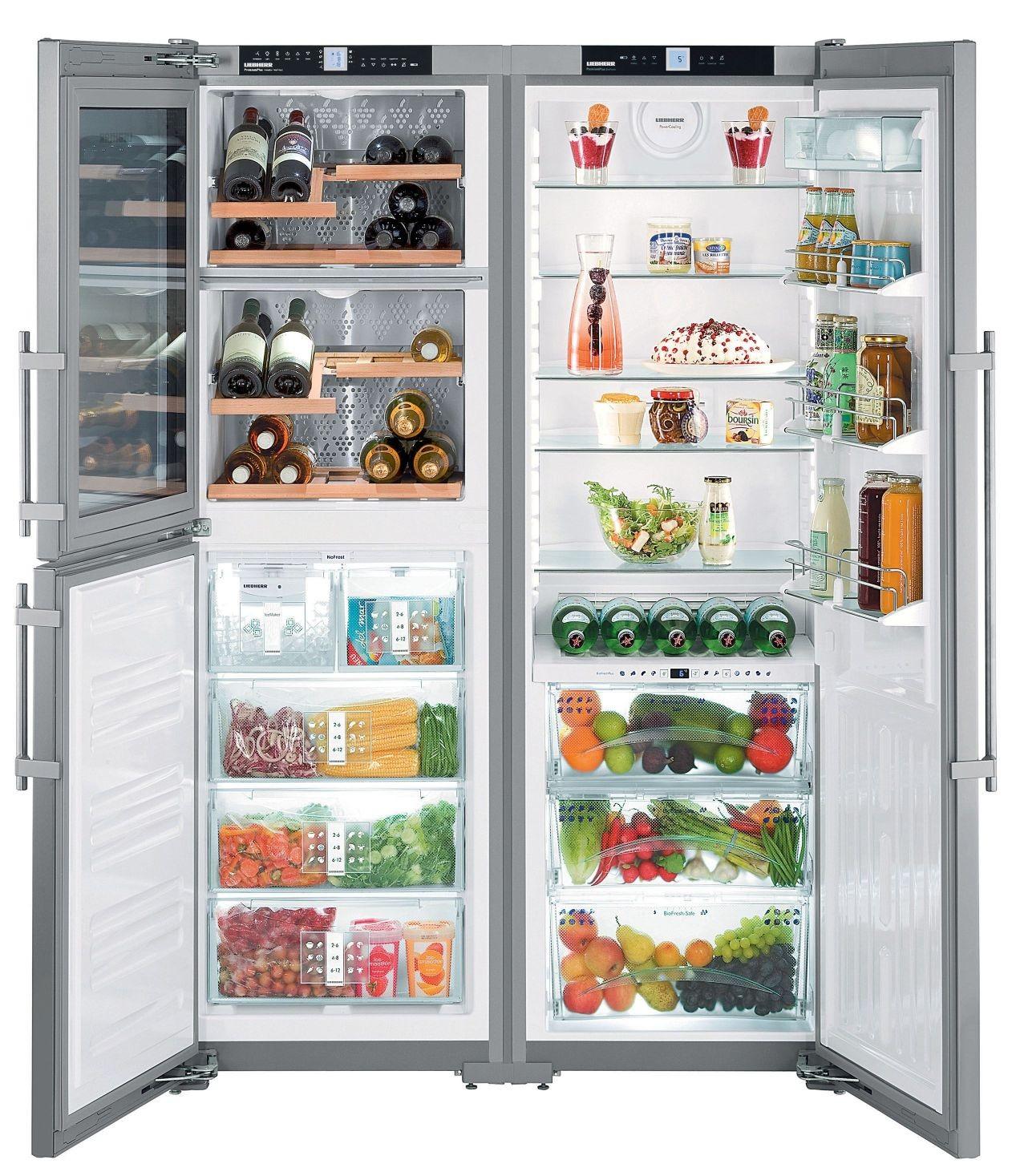 reparatii frigidere bucuresti , frigidere service, Reparatii frigider Bucuresti